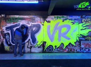 Virtual Reality Zone - Top VR Milton Keynes